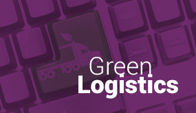 Sustainable Logistics
