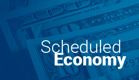Scheduled Economy