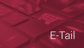 E-Tail
